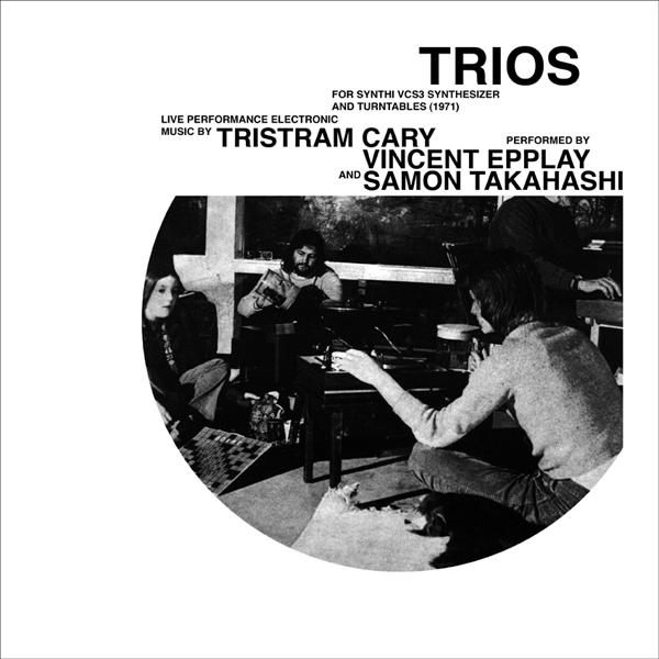 Trios-COVERFRONT1