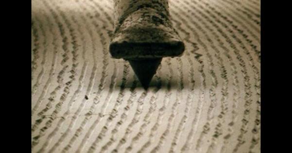 Vinyl01-685x359