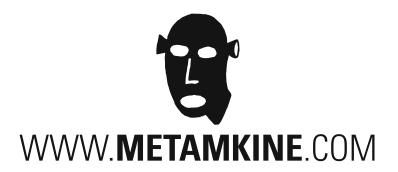 logoMTK_site