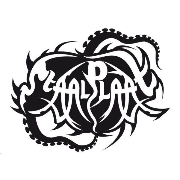 logo_staalplaat_0000723242_10